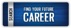 Find Your Future Career